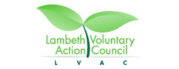 Lambeth Voluntary Action Council